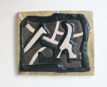 Germán Cueto, 'Untitled, n/d', ca. 1960