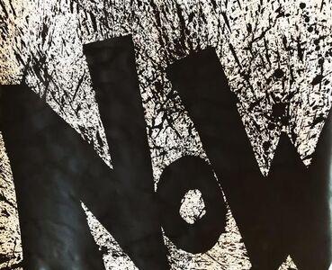 Daniel Diaz-Tai, 'NOW N01.19', 2019