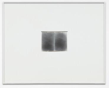 Daniel Turner, 'Untitled', 2012