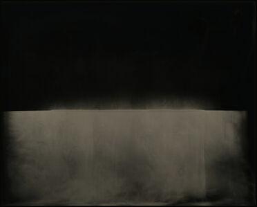 Nadezda Nikolova-Kratzer, 'Elemental Forms, Landscape no. 62', 2018