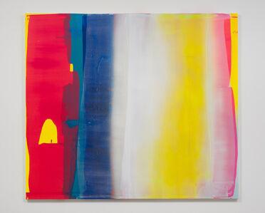 Yunhee Min, 'Into the Sun #11', 2013