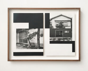 Louis Reith, 'Untitled', 2015
