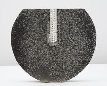 Aage Birck, 'Sculpture', 2010