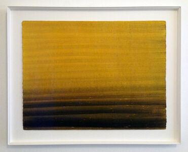 Jef Verheyen, 'Untitled ', 1965