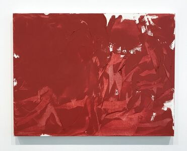 Michael Brennan, 'Untitled', 2017