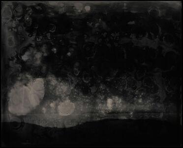 Nadezda Nikolova-Kratzer, 'Elemental Forms, Landscape no. 29', 2018
