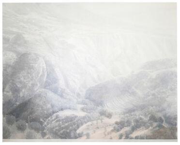 Daniele Genadry, 'Untitled', 2020