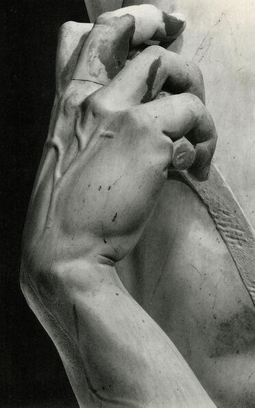 Daniëlle van Ark, 'Actum ut supra I', 2015
