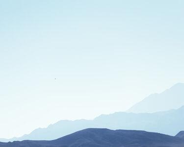 Trevor Paglen, 'Untitled (Sentinel Drone)', 2014