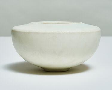 Otto Meier, 'Double Walled Bowl', ca. 1980