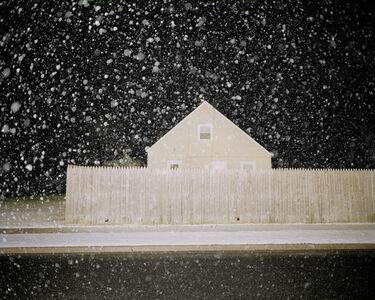Hyers + Mebane, 'Levittown-531018', 2009