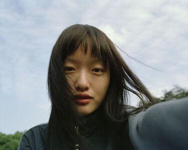 Birdhead, 'Zhongshan Park 2007, 7.13 Afternoon 15:31', 2007