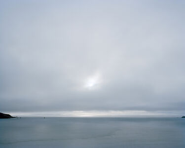 Donna J. Wan, 'Golden Gate Bridge #12', 2014