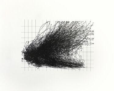Nayda Collazo-Llorens, 'Point of Origin', 2018