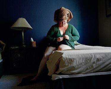 Jen Davis, 'Untitled no. 39', 2010