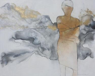 Sheryl Daane Chesnut, 'Faith', 2020