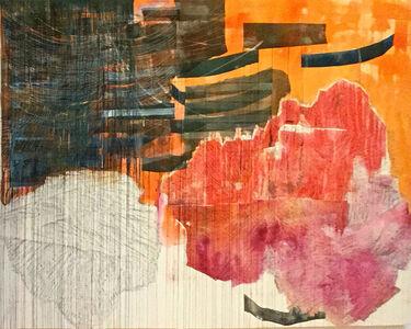 Alyse Rosner, 'Relic', 2017
