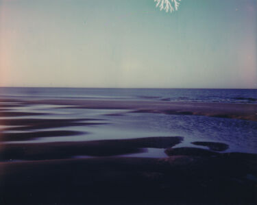 Lisa Toboz, 'Lunar Sea', 2019