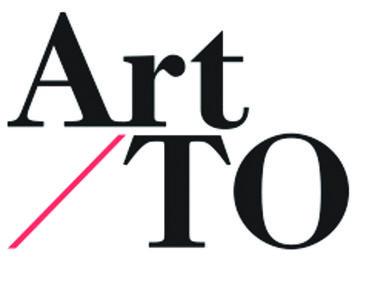 Art Toronto, 'Booth C39', 2018