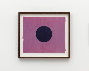 Mads Gamdrup, 'Untitled', 2020