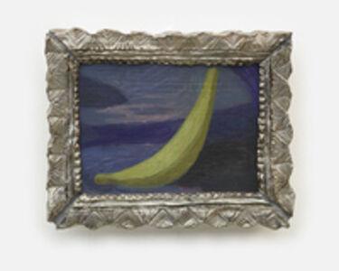 Helen Verhoeven, 'Banana for Scale', 2019