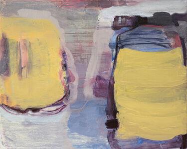 Patricia Spergel, 'Boundless', 2020