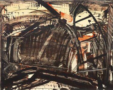 K.R.H. Sonderborg, '14.X.78 20.179-20.459', 1978