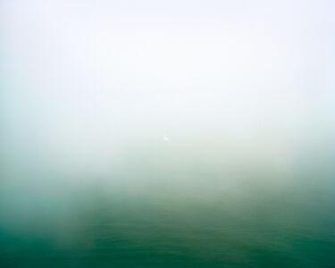 Donna J. Wan, 'Golden Gate Bridge (#6)', 2013