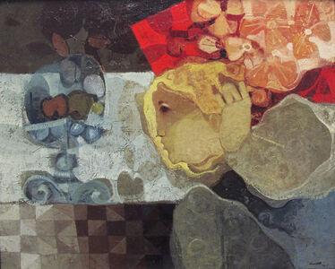Alvar Sunol, 'Untitled'