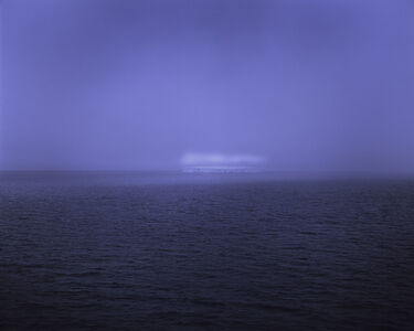 Ville Lenkkeri, 'Existence Doubtful', 2014
