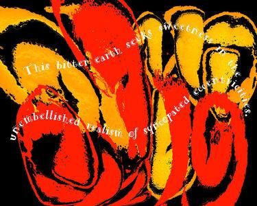R. Wayne Parsons, 'Untitled #1'