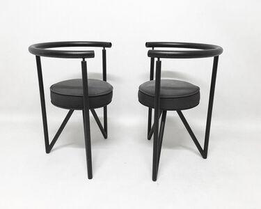 philippe starck 22 artworks bio shows on artsy. Black Bedroom Furniture Sets. Home Design Ideas