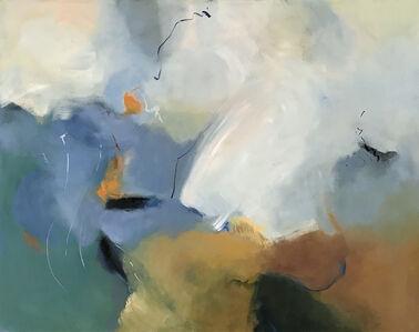 Cecilia Arrospide, 'LIBERTAD', 2019