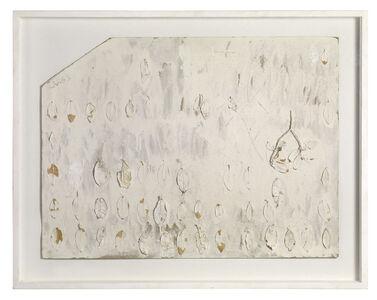 Herbert Zangs, 'Collages', ca. 1980