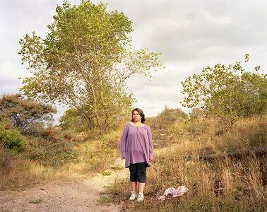 Laura Henno, 'Flanders, Dunkerque series', 2009