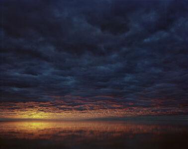 Murray Fredericks, 'Salt 37', 2005