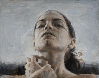 Julio Reyes, 'Gypsy Blood', 2016