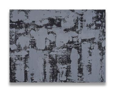 Pierre Haubensak, 'Untitled', 2019