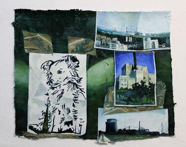 Martinho Costa, 'Fotografias', 2015