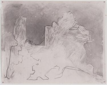 Beatrice Modisett, 'Trumbull Works', 2019