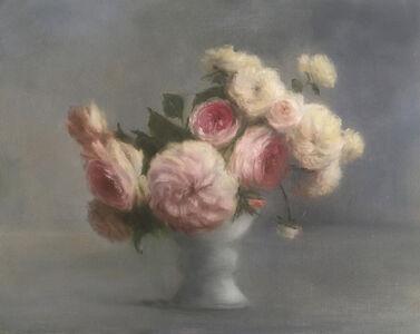 Patt Baldino, 'Whisper Soft Bouquet', 2020