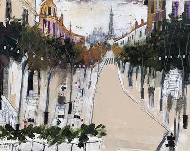Dennis Campay, 'Paris 54', 2020