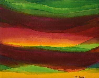Helen Iranyi, 'Dance of the Hours'