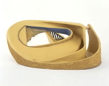Vincent Fecteau, 'Untitled', 2003