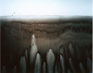 AMY FINKELSTEIN, '[photograph] 20 Aug 2012', 2012