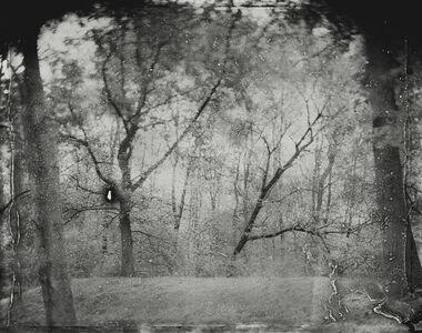 Jessica M. Kaufman, 'Panopticon 5', 2006