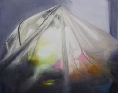 Rachel Lancaster, 'Untitled', 2019