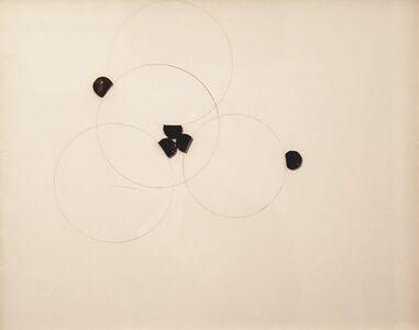 Marcius Galan, 'Untitled', 2013