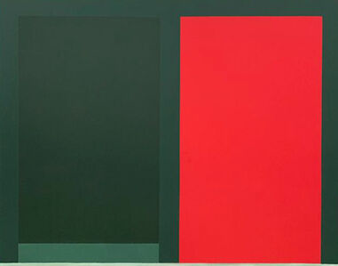 Paulo Pasta, 'Untitled', 2019