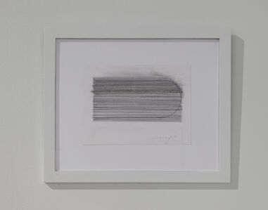 Christine Corday, 'D17-04', 2017